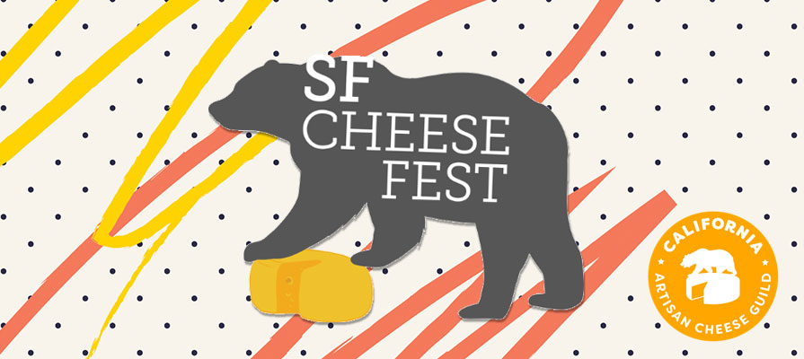 SF Cheese Fest Hits Five-Year Milestone