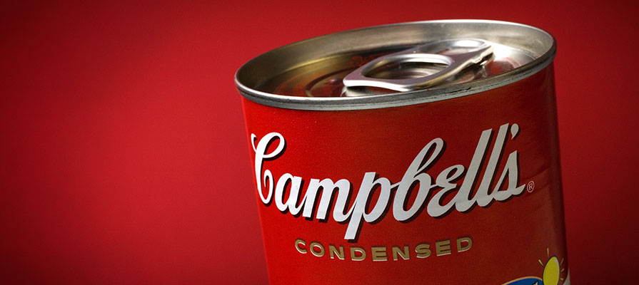 Campbell Acquires Pacific Foods for $700 Million
