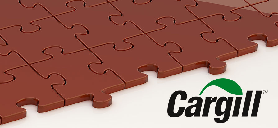Cargill Plans Modernization and Centralization of North American Chocolate Business