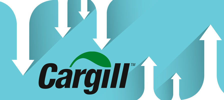 Cargill Reports Latest Investments and Efficiency Strategies in Financial Report