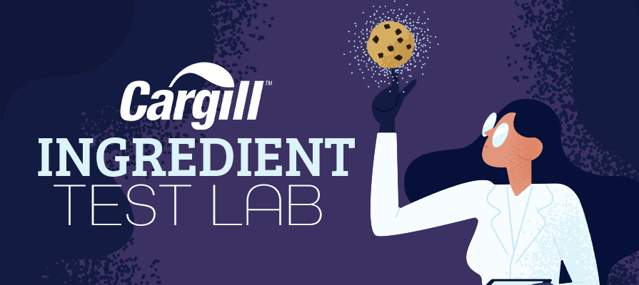 Cargill Unveils New Bakery Test Center Facility