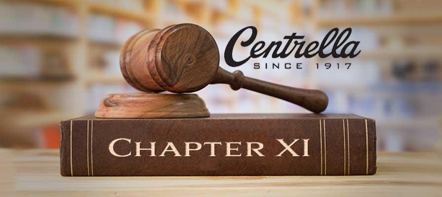 Central Grocers, Inc. Puts Stack & Van Til Up for Sale: Voluntarily Files for Chapter 11 Bankruptcy: Stack & Van Til Up for Sale
