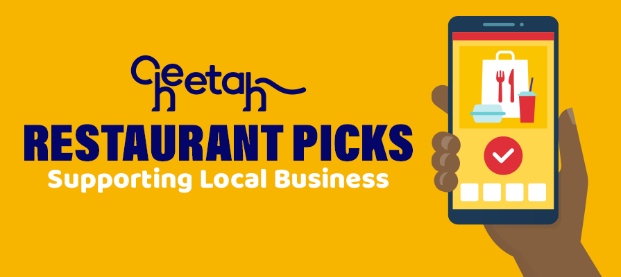 New 'Restaurant Picks' Program From Cheetah Offers No-Cost Revenue Stream for Challenged Restaurant Industry