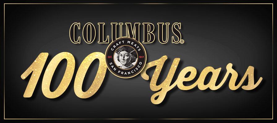 Columbus Craft Meats Celebrates 100th Anniversary