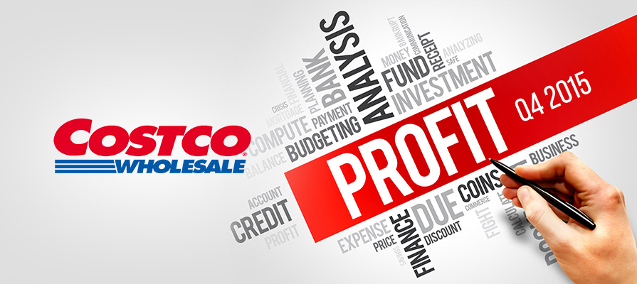 costco reports its q4 2015 and fiscal year 2015 financial results