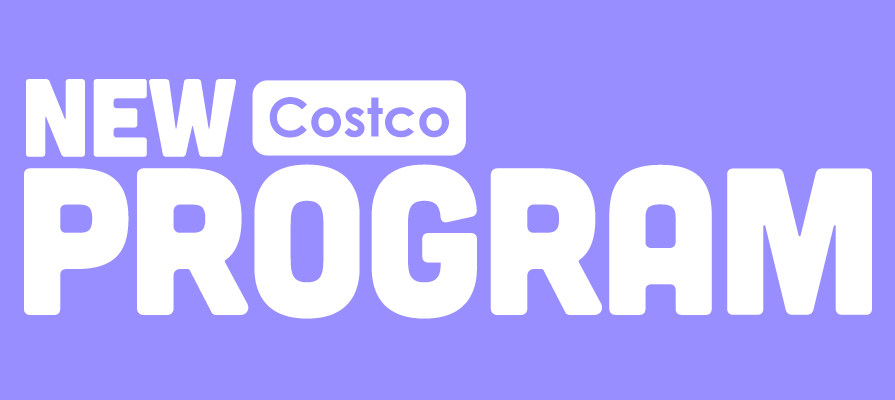 Costco Expands Instacart Partnership with New Prescription Delivery Program