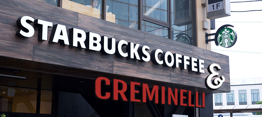 Creminelli's Jeff Fuller Discusses Success of Starbucks Launch and New Items to Come