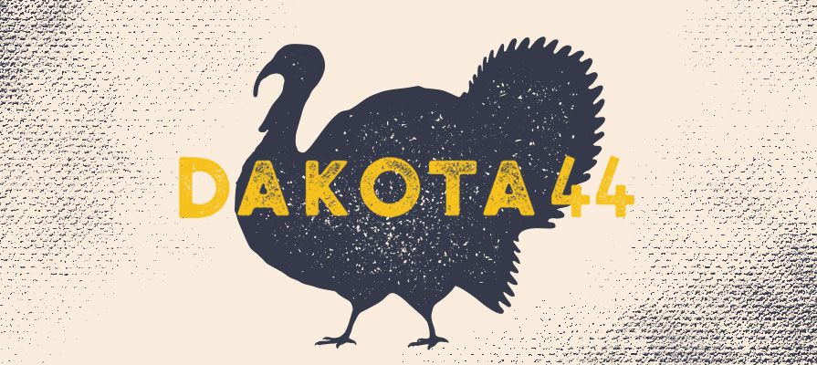 Dakota Provisions Launches New Turkey Product Brand