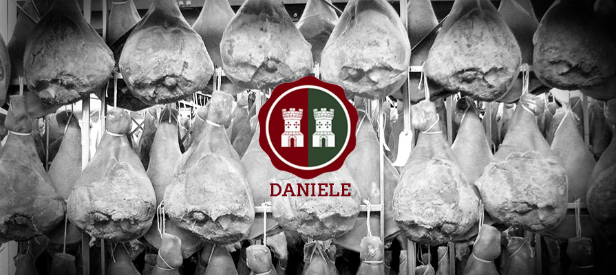 Daniele Foods Makes Artisanal Old World-Inspired Charcuterie with State-of-the-Art Tech