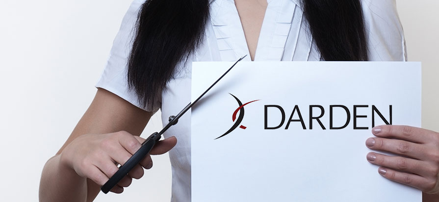 Investor Group Starboard Value Sells Darden Stake Yet Again