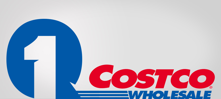 Costco Nets $31 Billion in Sales for Q1 of 2018