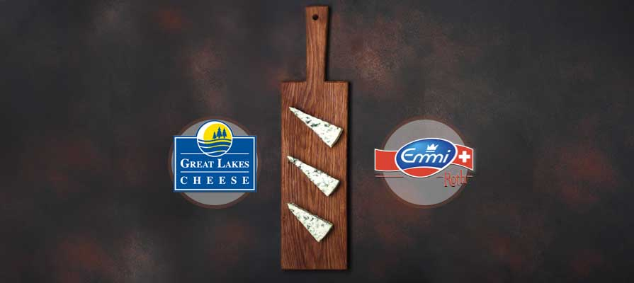 Emmi Roth® Acquires Great Lakes Cheese's Seymour Plant