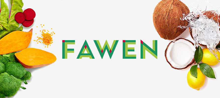 FAWEN's Ready-to-Drink Soups are Perfect for On-the-Go Snacking
