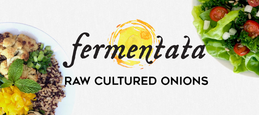 Brand and Innovation Specialist Victoria Ho Discusses New Specialty Possibilities with Fermentata™