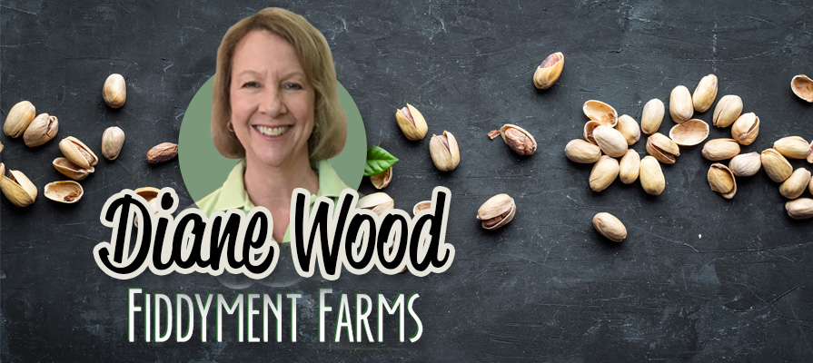 Fiddyment Farms' Diane Wood Talks Deep Roots, New Routes, and Current Accolades