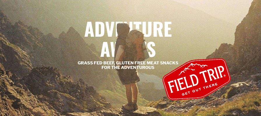 Co-Founder of Field Trip Snacks Tom Donigan Talks Differentiation and What's to Come
