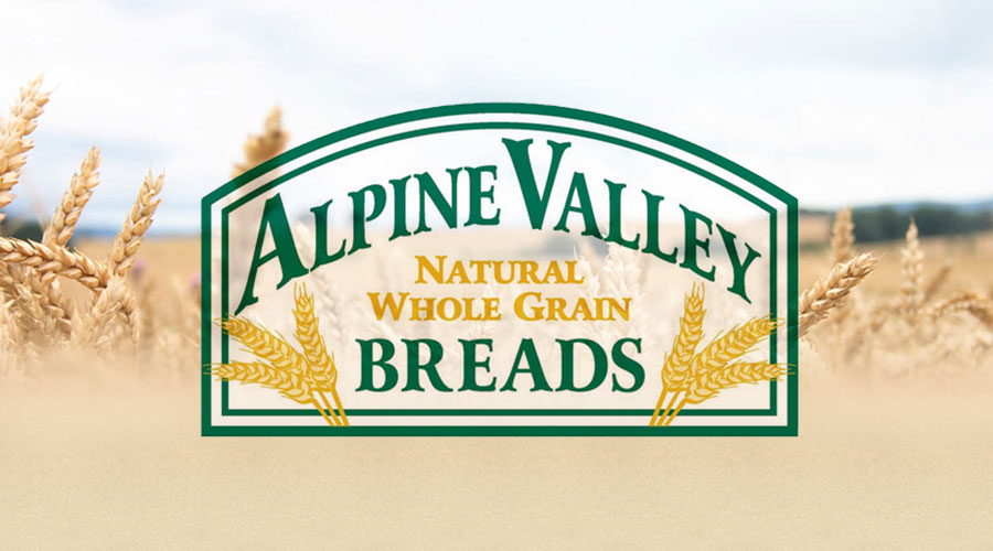 Flowers Foods Completes $120M Alpine Valley Bread Company Acquisition