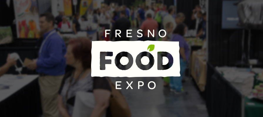 Fresno Food Expo a Success, Offering Hundreds of Buyers and Product Innovations