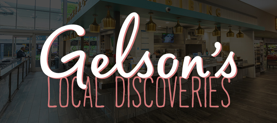 Gelson's Markets Welcomes Product Pitches at Gelson's Local Discoveries