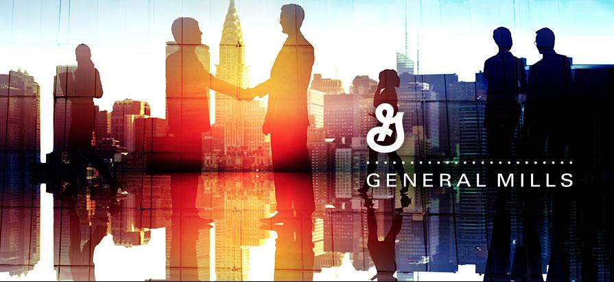 General Mills Acquires Brazilian Yogurt Maker Carolina Administracao e Participacoes Societarias Ltda
