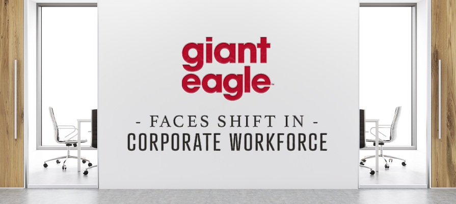 Giant Eagle Faces Major Headquarters Decision as it Faces Shift in Corporate Workforce