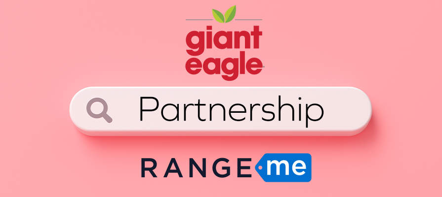 Giant Eagle Announces Partnership With RangeMe to Expand Online Product Portfolio; Kyle Carrabine and Nicky Jackson Discuss