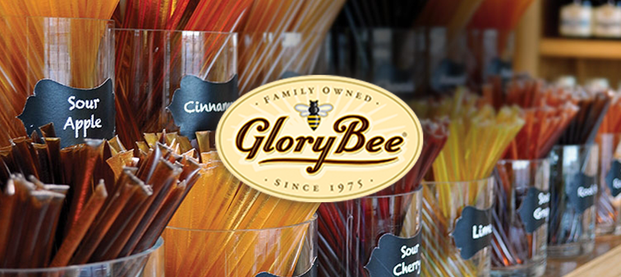 GloryBee's Honey Products Take Over Charcuterie Boards