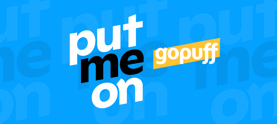 Gopuff Launches Small Business Accelerator in Partnership With NBA All-Star Chris Paul; Yakir Gola Details