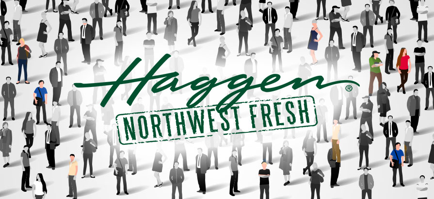 Haggen Plans to Reduce Hundreds of Jobs Along its New Western Region