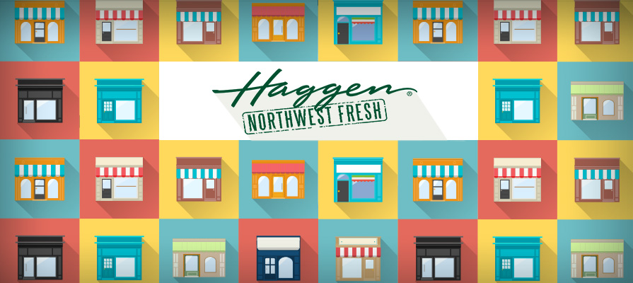 Haggen to Sell 36 Stores in California and Nevada to Gelson's and Smart & Final