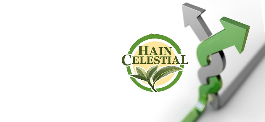 Hain Celestial Acquires Orchard House Foods Limited