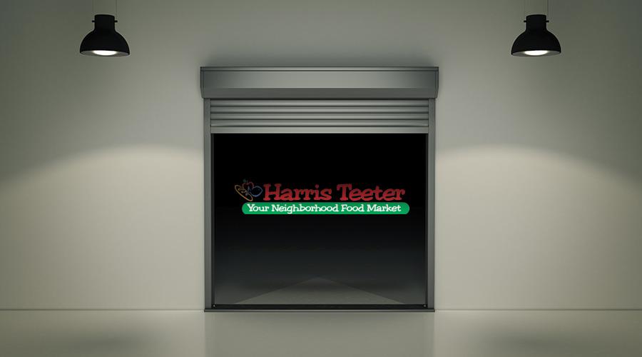 Harris Teeter Announces a New Distribution Center in Virginia