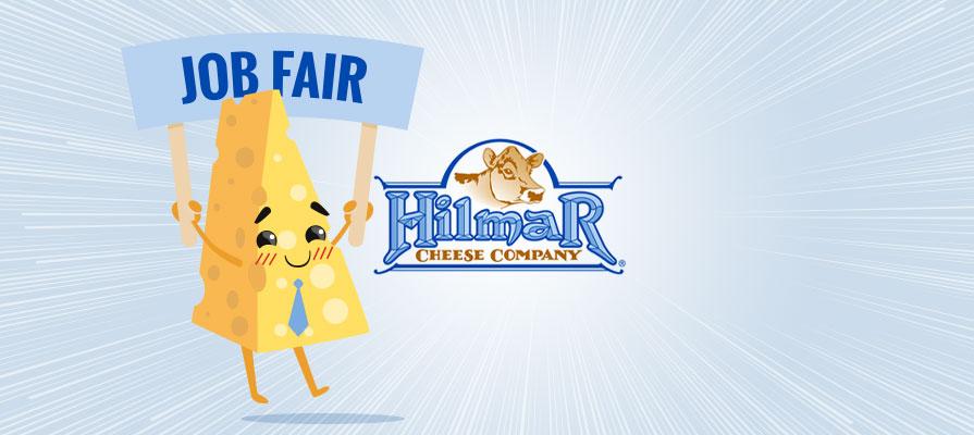 Hilmar Cheese Divests Milk Powder Plant as Part of a Strategic Growth Plan