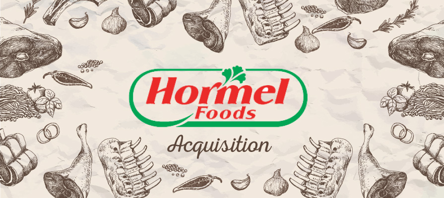 Hormel Foods Acquires Fontanini Italian Meats and Sausages, Expands Foodservice Portfolio