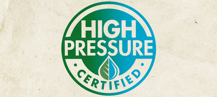 Cold Pressure Council Announces the HPP New Consumer Seal