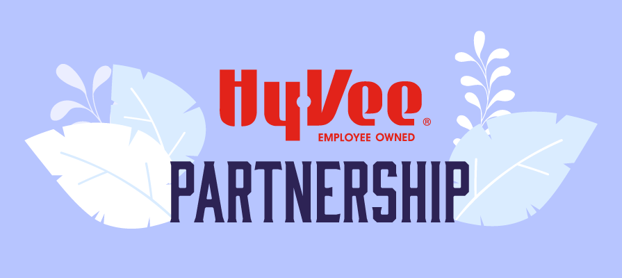 Hy-Vee Partners With Google Cloud to Bolster Its Digital Capabilities; Aaron Wiese and Jim Anderson Discuss