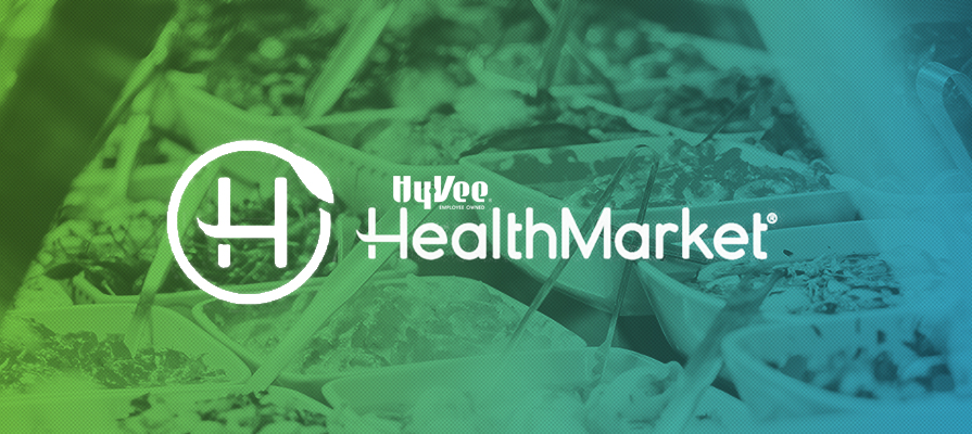 Hy-Vee Expands New HealthMarket Banner to New Markets