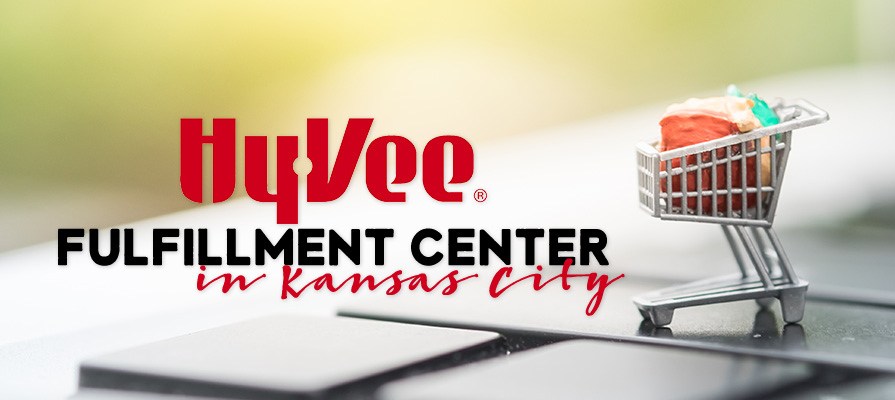Hy-Vee Gains Approval for Kansas City, Missouri Facility