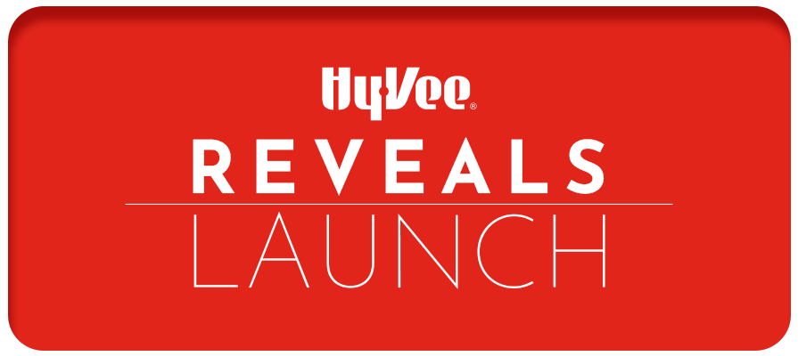 """Hy-Vee to Host Its Fourth """"Best of Local Brands"""" Summit in November"""