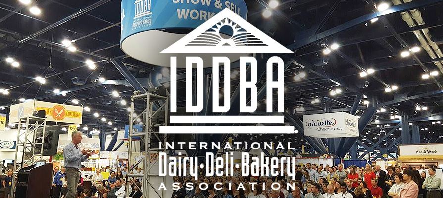 IDDBA Houston Wrap-Up and Event Highlights
