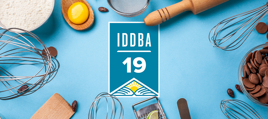 VP of Marketing Whitney Atkins Dives into the Details of IDDBA 19