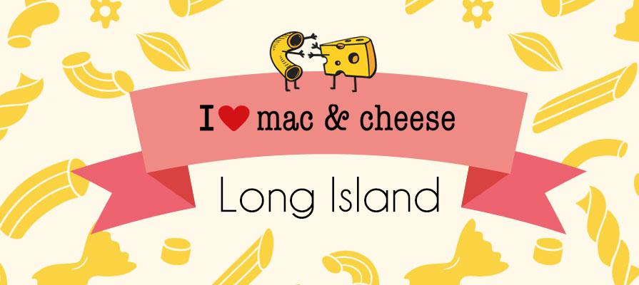 I Heart Mac & Cheese Opens 23 New York Locations