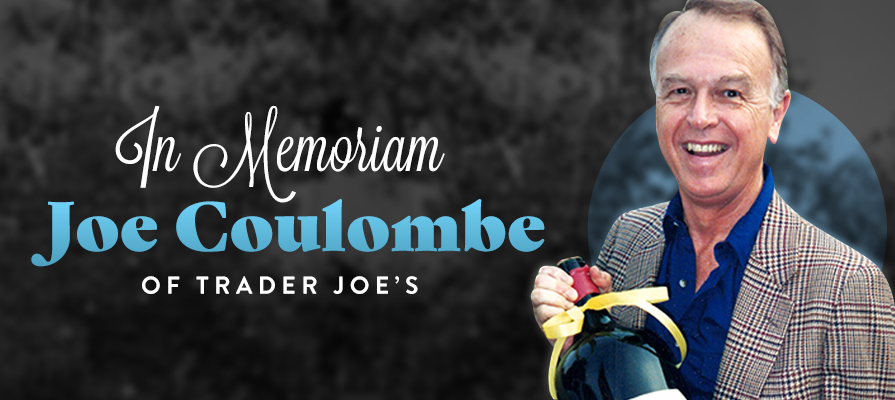 Trader Joe's Founder Passes Away