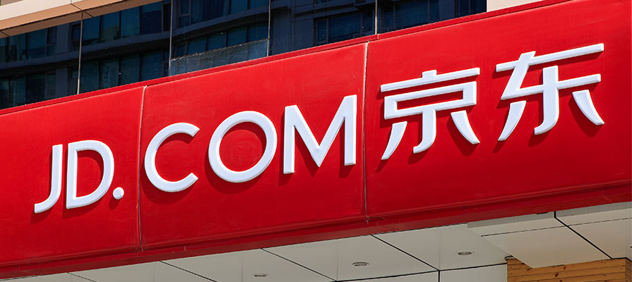 JD.com Plans Massive Store Launch of Unmanned Locations in China