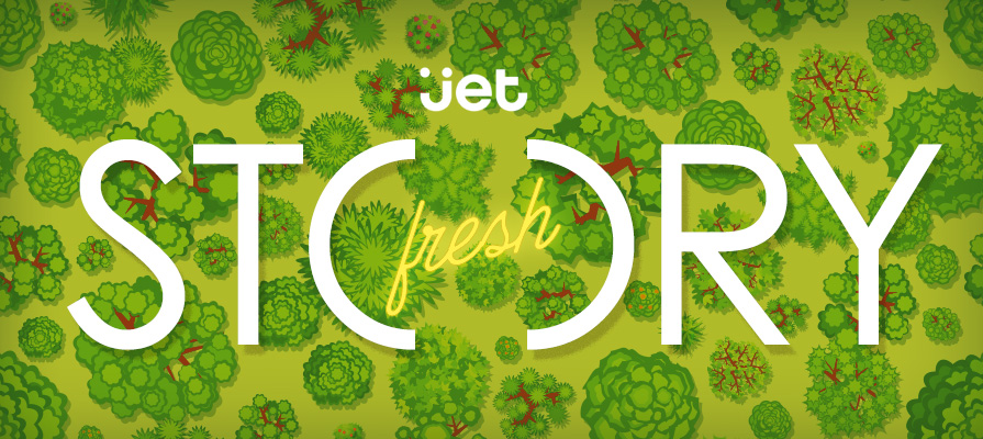 Walmart's Jet.com Introduces Fresh-Focused Brick and Mortar Story Fresh