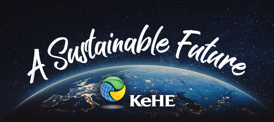 KeHE Distributors Invests in a Sustainable Future Through Partnership With Clean Energy Fuels