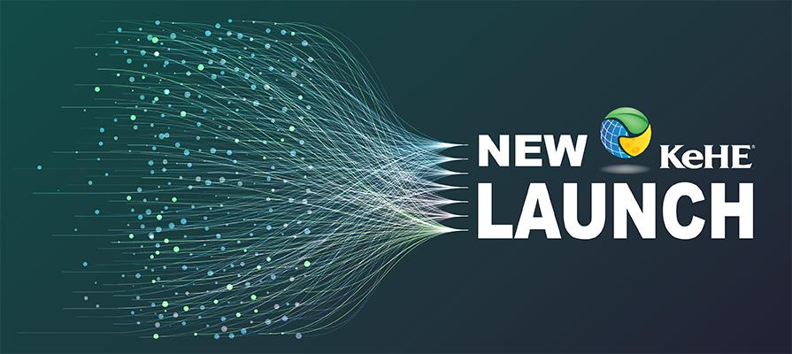 KeHE Distributors Launches New Proprietary Business Tool KeHE CONNECT BI™; Scott Weber Shares