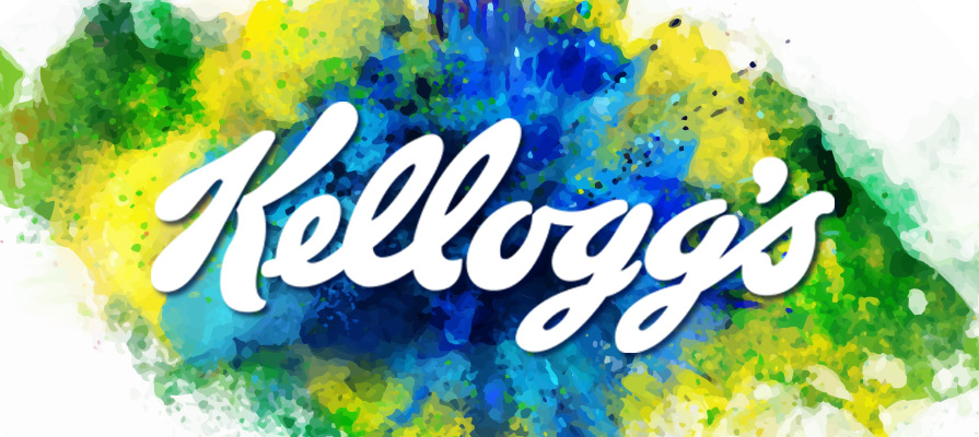 Kellogg Company to Acquire Ritmo Investimentos