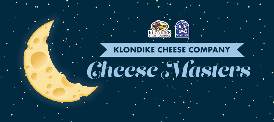 Klondike Cheese Celebrates Two of Its Cheesemakers' Completion of Master Cheesemaker Certification