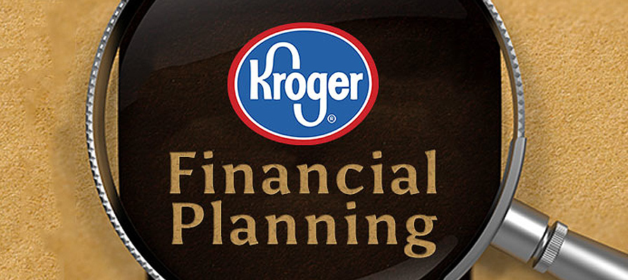 Kroger Reports Rise to Sales in Q2, Lowers Sales and Profit Forecast